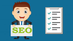 Simple Details Guidelines to Hire or Choose the Best SEO Company