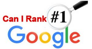 Rank with the SEO Expert in Bangladesh